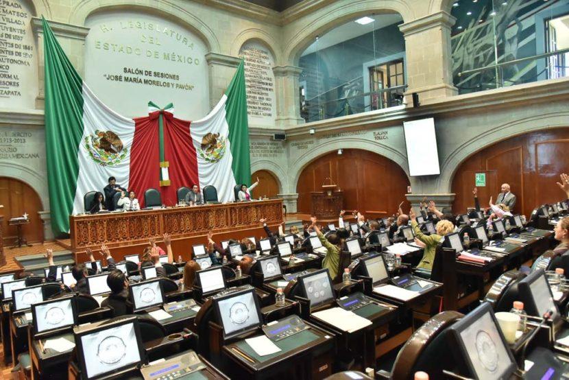 LEGISLADORES LAMENTAN FALLAS EN LA JUSTICIA POR ASESINATOS DE PERIODISTAS