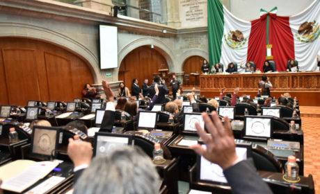 EMITEN CONVOCATORIA PARA ELEGIR INTEGRANTE DE LA COMISIÓN  DE SELECCIÓN DEL SISTEMA ANTICORRUPCIÓN