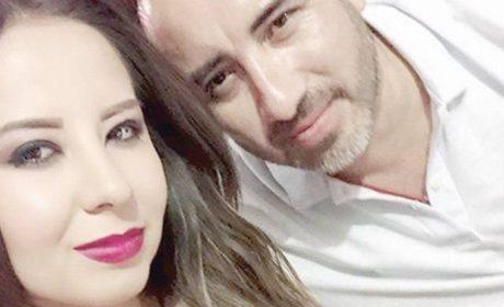 ASESINAN A KENIA LUCERO DIRIGENTE DEL PRI DE BATOPILAS