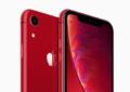 iPhoneXR EL SMARPHONE MÁS ECONÓMICO DE APPLE, MISMO DISEÑO, POTENCIA Y CÁMARA