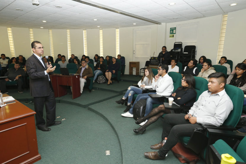 REDALYC DE UAEM REALIDAD DEL MOVIMIENTO DE ACCESO ABIERTO EN MÉXICO