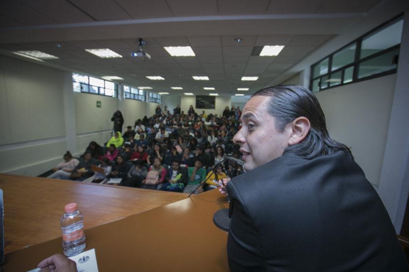 DÉFICIT DE DONADORES DE ÓRGANOS