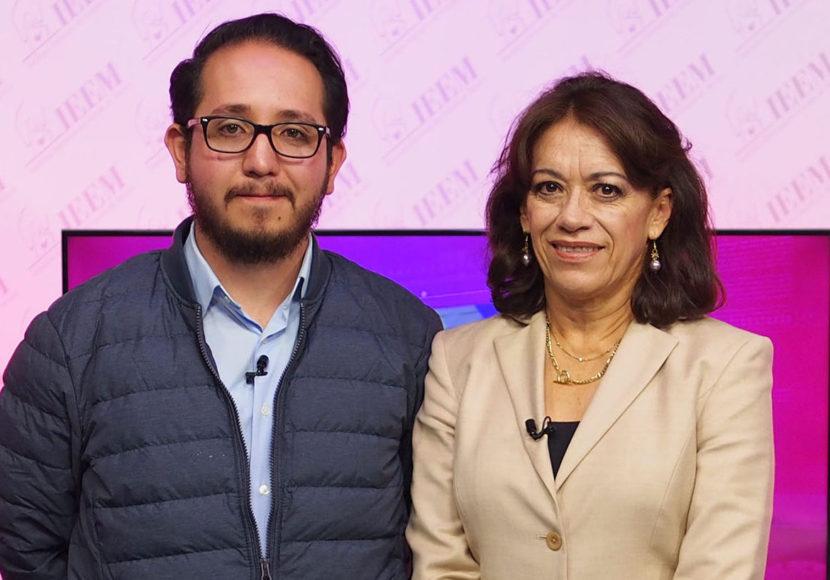 ANALIZAN MANEJO DE REDES SOCIALES EN PROCESOS ELECTORALES