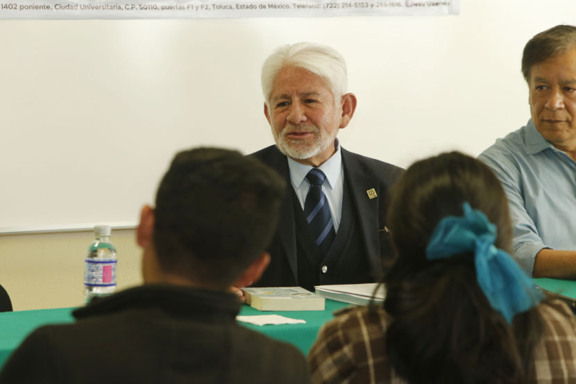 EVALUACIÓN ES EL RETO EN LA EDUCACIÓN SUPERIOR