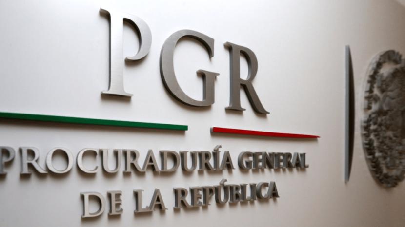 INVESTIGACIONES CONTRA EX-COLABORADORES DE DUARTE CORREN PELIGRO