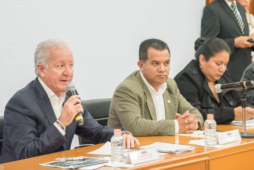 CONSOLIDARÁN EL APROVECHAMIENTO  SUSTENTABLE DEL BOSQUE