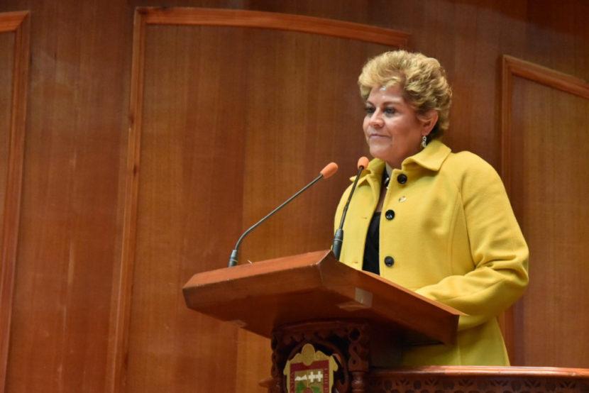 REMEMORAN EL 104 ANIVERSARIO DEL DECRETO DE ADICIONES  AL PLAN DE GUADALUPE