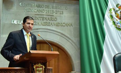SERÁ 2019 AÑO DEL CENTÉSIMO ANIVERSARIO LUCTUOSO DE EMILIANO ZAPATA