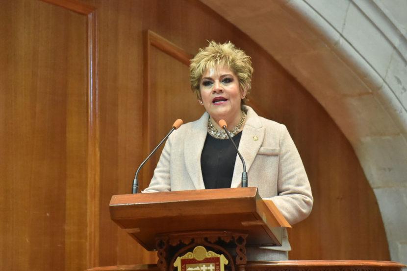 VIGENTES PRINCIPIOS DE IGUALDAD QUE DEFENDIÓ JOSÉ MARÍA MORELOS
