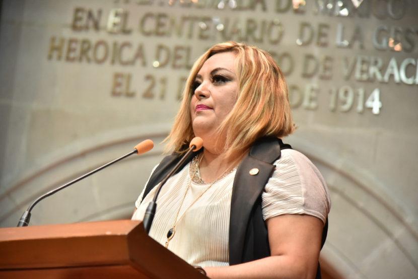EXHORTAN DIPUTADOS A REABRIR OFICINA DE ENLACE DE LA SECRETARÍA  DE SALUD CON EL PODER LEGISLATIVO