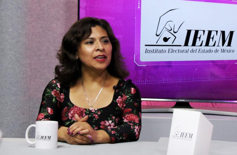 LLAMAN A IMPLEMENTAR NUEVAS ADMINISTRACIONES  MUNICIPALES CON PARIDAD DE GÉNERO