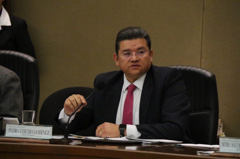OTORGA IEEM REGISTRO AL PARTIDO  NUEVA ALIANZA ESTADO DE MÉXICO
