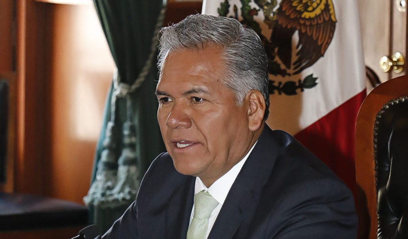 APRUEBAN LA CREACIÓN DEL CONSEJO MUNICIPAL DE DESARROLLO URBANO