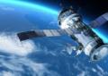 LANZARÁ AEROESPACIAL SPACEX 64 SATÉLITES EN UNA SOLA EMISIÓN
