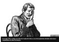 MEDICINA: 7  CASOS MAS EXTRAÑOS Y CURIOSOS DE LA HISTORIA