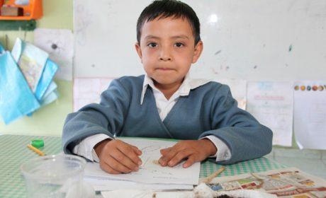 INICIA PERIODO DE PREINSCRIPCIÓN PARA EDUCACIÓN BÁSICA EN EL ESTADO DE MÉXICO