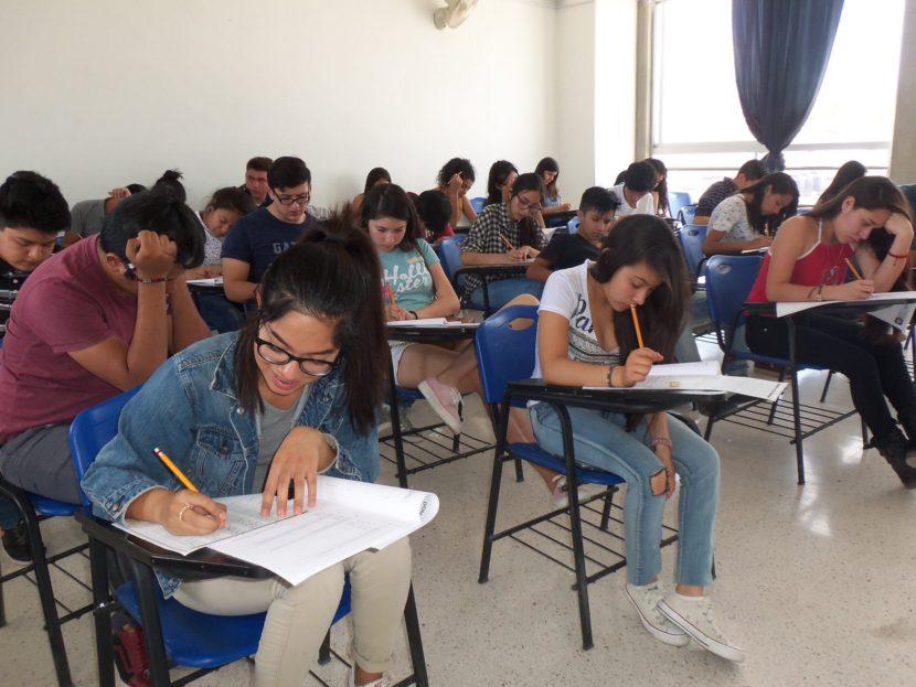 INICIA PERIODO DE PRE-REGISTRO PARA ESTUDIANTES DE EDUCACIÓN MEDIA SUPERIOR EN EL EDOMÉX
