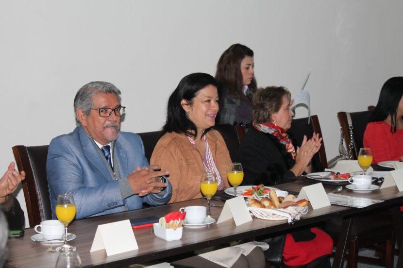 ATIENDE SECRETARÍA DEL TRABAJO, A TRAVÉS DE FERIAS DE EMPLEO, A MÁS DE 37 MIL 100 MEXIQUENSES