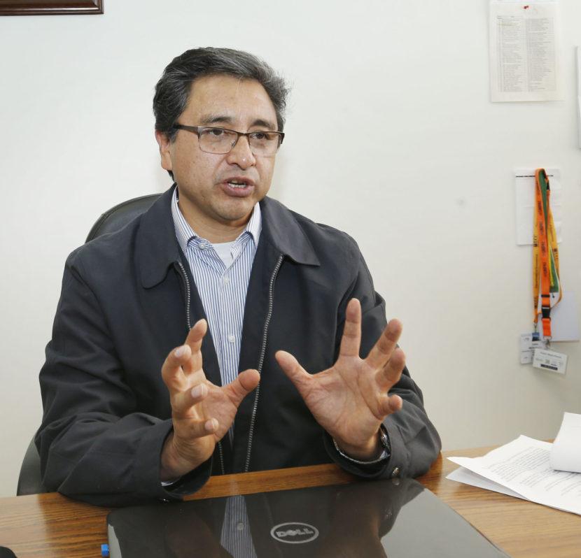 CELEBRARÁ UAEM COLOQUIO SOBRE INVESTIGACIONES Y CRECIMIENTO ECONÓMICO