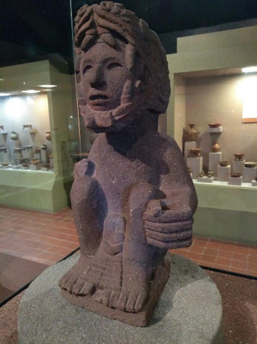 INVITA SECRETARÍA DE CULTURA A RECORRER MUSEOS DEL EDOMÉX