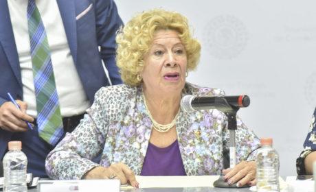 APRUEBAN EN COMISIONES LA INICIATIVA DE LEY PARA LA RECUPERACIÓN  Y APROVECHAMIENTO DE ALIMENTOS DEL ESTADO DE MÉXICO
