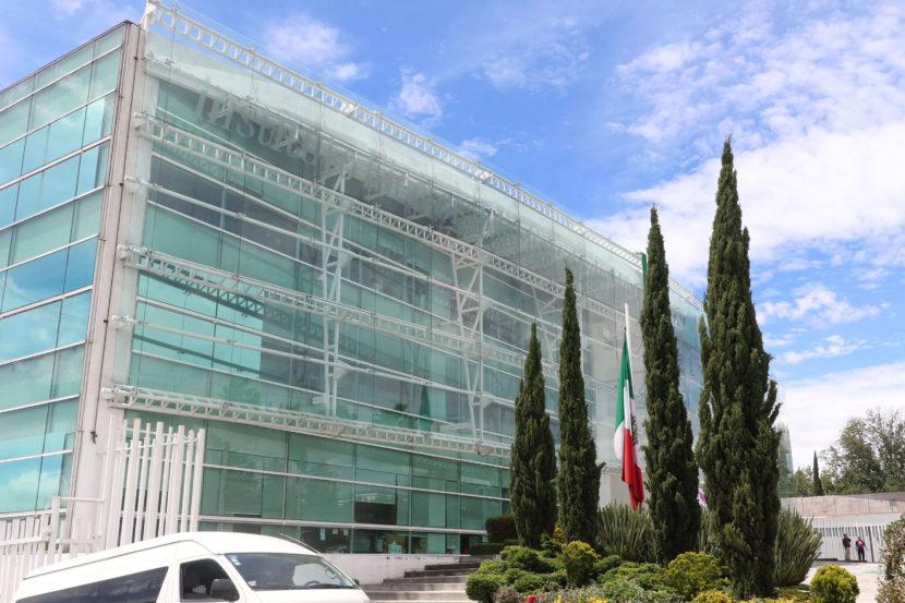 INVITA IEEM A ESTUDIANTES A CONOCER EL PROCESO PARA CANDIDATURAS INDEPENDIENTES