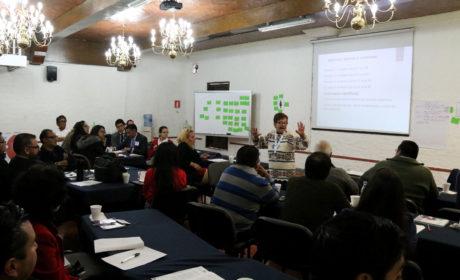 GARANTIZA IEEM LOS DERECHOS POLÍTICO ELECTORALES DE LOS CIUDADANOS