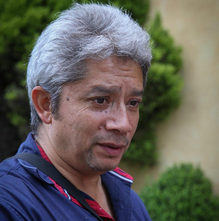 ESTUDIA INVESTIGADOR DE LA UAEM CERÁMICA COYOTLATELCO