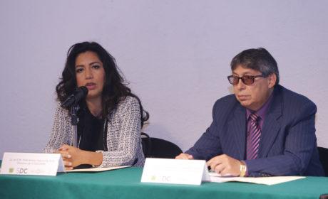"""UAEM INVITA AL CONCIERTO """"LA FORZA DEL DESTINO"""""""