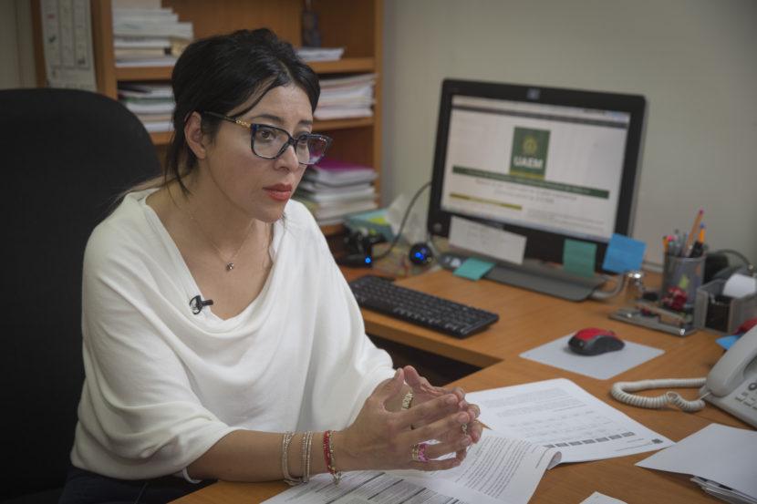 UAEM IMPARTIRÁ DOCTORADO EN ADMINISTRACIÓN Y ALTA DIRECCIÓN