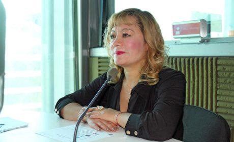 CONSOLIDAR VALORES DE PARTICIPACIÓN EMPODERA A LA CIUDADANÍA: IEEM