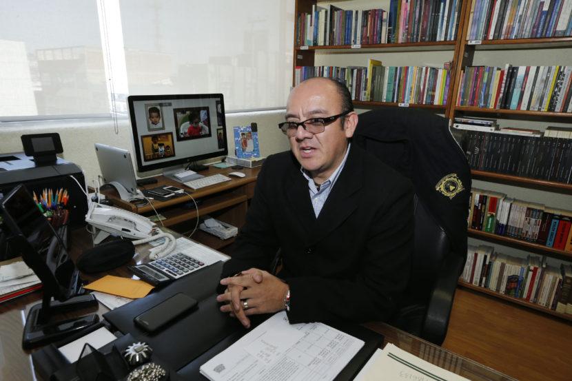 LIBROS DE LA UAEM PODRÍAN COMERCIALIZARSE EN PLATAFORMAS DIGITALES