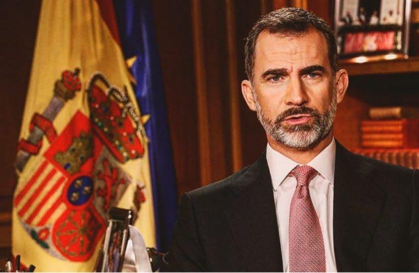 ESPAÑA RECHAZA «CON TODA FIRMEZA» DISCULPARSE POR LA CONQUISTA