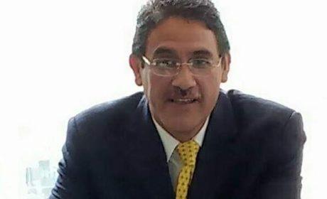 ADVIERTEN DE FRAUDE EN ELECCIÓN DE AUTORIDADES AUXILIARES EN CHIMALHUACÁN