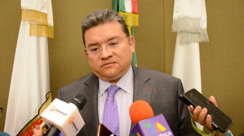 EL 56% DEL PRESUPUESTO DEL IEEM VA PARA PARTIDOS POLÍTICOS