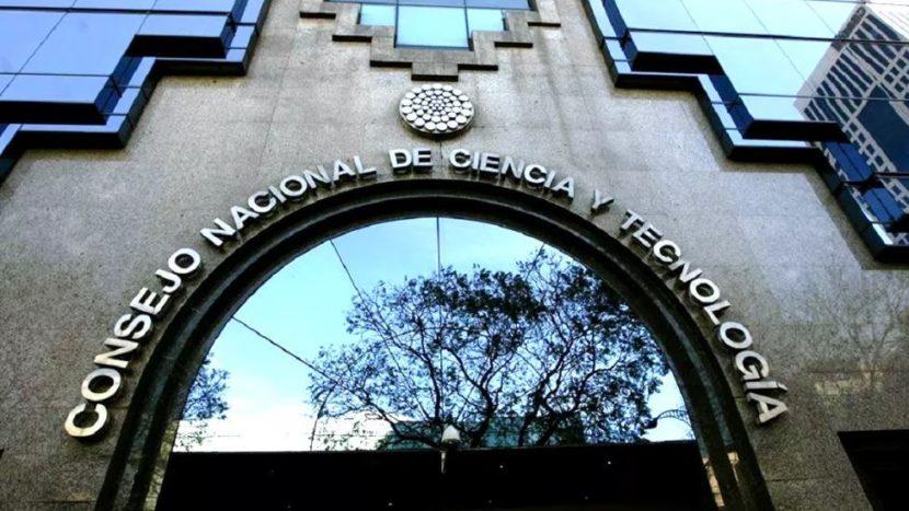Conacyt abre convocatoria de becas en el extranjero 2019