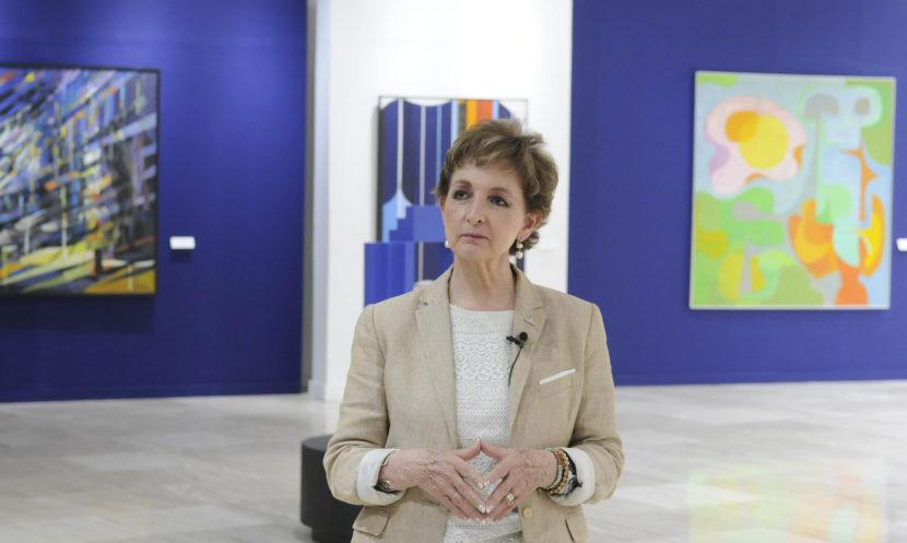 RESTAURA SECRETARÍA DE CULTURA MUSEOS DEL EDOMÉX