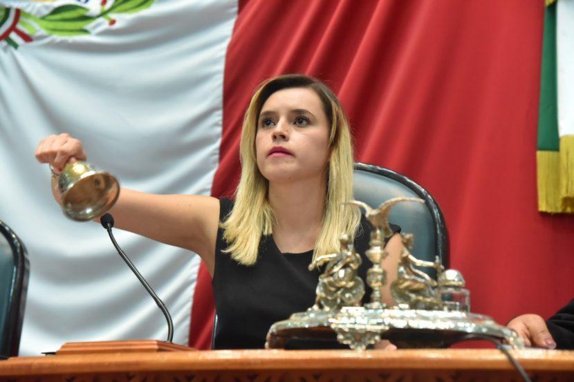 PROPONE ANUAR AZAR, PUBLICAR EN LA GACETA DE GOBIERNO PADRONES DE BENEFICIARIOS DE PROGRAMAS SOCIALES