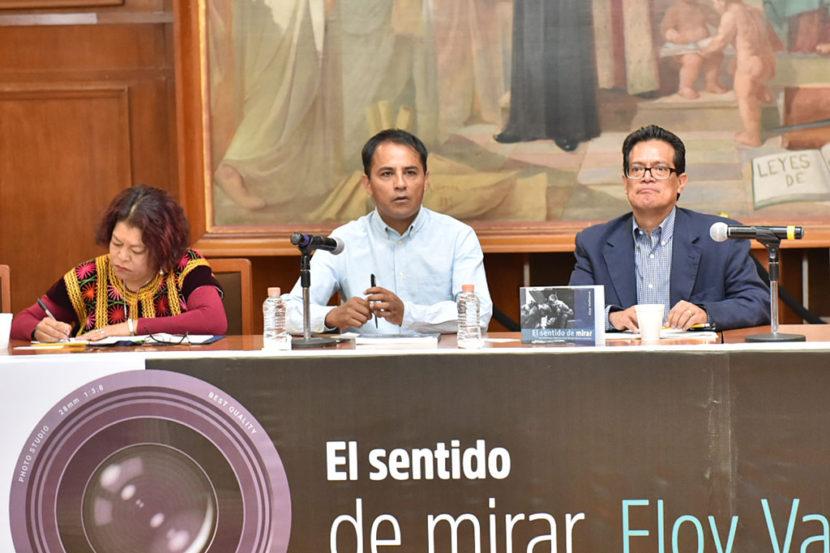DESTACA BERNARDO SEGURA EL COMPROMISO DE LA LEGISLATURA CON EL ARTE Y LA CULTURA
