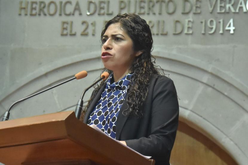 PROPONEN LEGISLADORAS AMPLIAR OBLIGACIONES DE FAMILIARES DIRECTOS DE ADULTOS MAYORES
