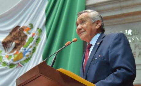PROMUEVE LA LEGISLATURA MEXIQUENSE LA PRODUCCIÓN DE ENERGÍAS RENOVABLES