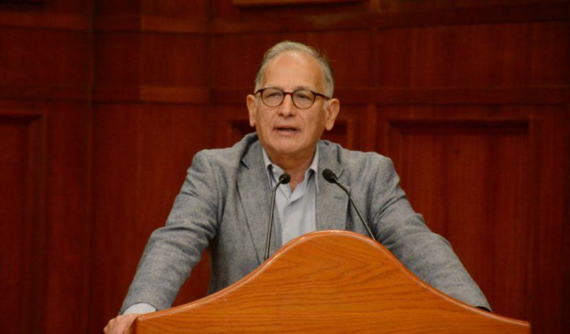 LAS AFORES BUSCAN LUCRAR CON LOS RECURSOS DE TRABAJADORES: ESPECIALISTA