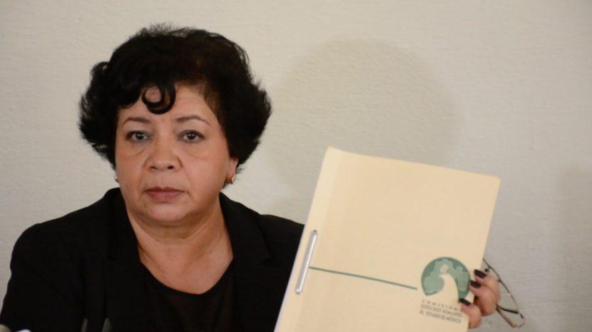 CODHEM EMITE RECOMENDACIONES POR MUERTE DE UN HOMBRE TRAS NEGLIGENCIA MÉDICA