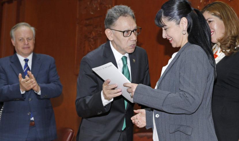 UAEM APUESTA POR EL EMPODERAMIENTO DE LA MUJER