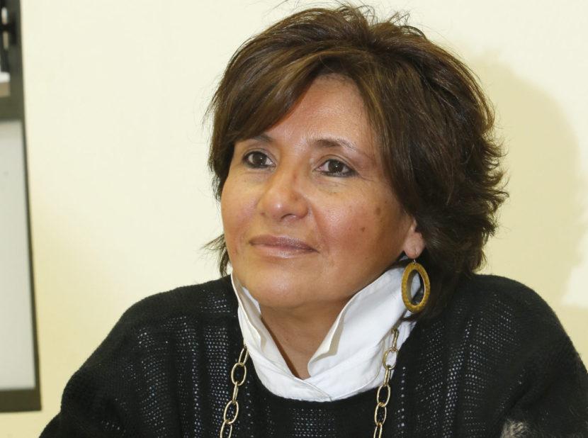 REALIZARÁ UAEM CONGRESO INTERNACIONAL SOBRE SALUD DEL ADOLESCENTE
