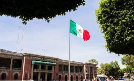 TLALNEPANTLA NO CEDERÁ ANTE ABUSOS DE OPERADORES DE GRÚAS