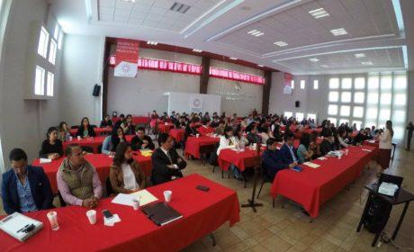 APOYA SIPINNA A MUNICIPIOS EN MATERIA DE DERECHOS DE NIÑAS, NIÑOS Y ADOLESCENTES
