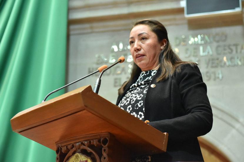 ANALIZARÁ LA LEGISLATURA INICIATIVAS PARA FORTALECER A LOS AYUNTAMIENTOS
