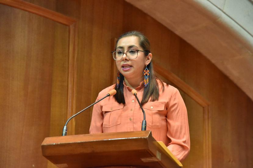 INDISPENSABLE PRESERVAR LAS POLÍTICAS PÚBLICAS PARA ERRADICAR EL PALUDISMO