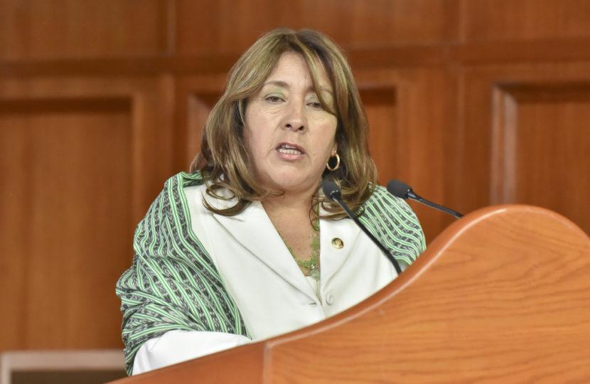 CONCLUYEN LOS FOROS DE CONSULTA PARA LA CREACIÓN DE LA LEY DE TURISMO